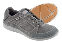 Ботинки SIMMS Westshore Shoe цвет Charcoal