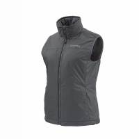 Жилет SIMMS Women's Midstream Insulated Vest цвет Raven