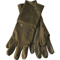 Перчатки SEELAND Hawker Scent Control Gloves цвет Pine green