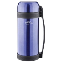 Термос THERMOS ThermoCafe Lucky Vacuum Food Jar 2 л