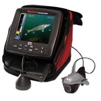 Камера подводная MARCUM LX-9+Sonar