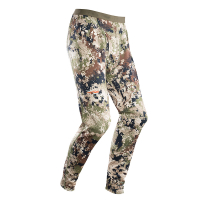 Кальсоны SITKA Hvy Wt Bottom цвет Optifade Subalpine