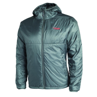 Куртка SITKA High Country Hoody цвет Shadow