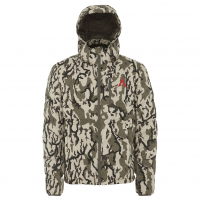 Куртка BRAKEN Ultimate Down Jacket