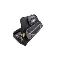 Чехол G5 Prime Bow Case цв. Black/Grey