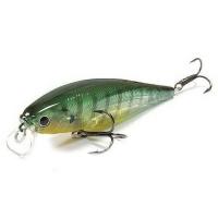 Воблер LUCKY CRAFT Pointer 100 SR цв. Ghost Sun Fish