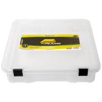 Коробка PLANO 705-001 среднего размера для хранения принадлежностей и инструмента