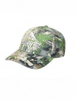 Бейсболка SKRE Hi-Line Hat цв. Summit