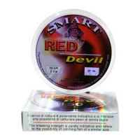 Леска MAVER RED Devil 0,14 мм 150 м