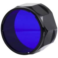 Фильтр FENIX Fenix AOF-L цв. Синий