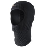 Балаклава X-BIONIC Unisex Ow Stormcap Face цвет Черный / Антрацит