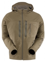 Куртка SITKA Jetstream Jacket цвет Moss