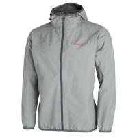 Куртка SITKA Nimbus Jacket цвет Granite