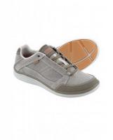 Мокасины SIMMS Westshore Slip On Shoe цвет Charcoal