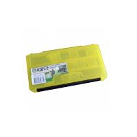 Комплект коробок FISHERMAN ФЗ98б-к для ФЗ98Б (ФФКДП-2 - 1 шт., ФФКДП-4 - 3 шт.)