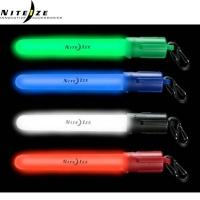 Маркер светодиодный NITE IZE LED Mini Glowstick цв. белый