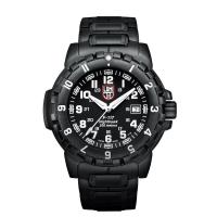 Наручные часы LUMINOX NIGHTHAWK A.6402