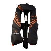 Жилет SAVAGE GEAR Life Vest Automatic