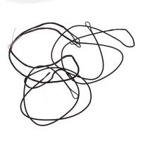 Тетива PRIME Rival String цв. Grey/Black