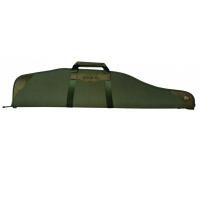 Чехол для ружья RISERVA 120 см кордура