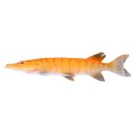 Приманка SAVAGE GEAR 3D Line Thru Pike 20 цв. 02-Albino Pike