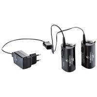 Аккумулятор THERM-IC C-Pack 1300B для стелек (Bluetooth) управление с телефона