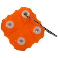 Выниматель INTERLOPER для стрел Flex Arrow Puller Regular Blue