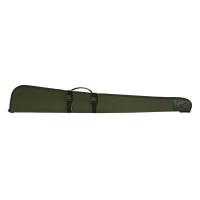 Чехол RISERVA для ружья 120 см. зеленый