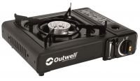 Плитка OUTWELL Appetizer Select 1900 W