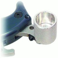 Кнопка CARTEL Кнопка для релиза Adjusto Trigger