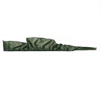Чехол для ружья RISERVA мягкий 120-140 см нейлон