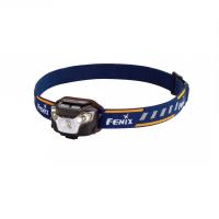 Фонарь налобный FENIX Fenix HL26R черный