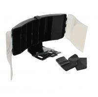Коробка ТРИ КИТА спиннингиста на пояс КС-1 (330*170*40)