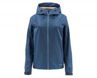 Куртка SIMMS WS Waypoints Jacket цвет dark blue