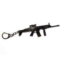 Брелок TMB ACR Assault rifle