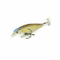 Воблер LUCKY CRAFT Live Pointer 95MR цв. Chartreuse Shad