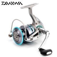 Катушка безынерционная DAIWA Procaster 1500 A (+ зап. шпуля)
