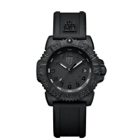Наручные часы LUMINOX NAVY SEAL BLACKOUT A.7051.BO