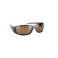Очки SAVAGE GEAR Evil Eyes Polarized Sunglasses цв. Amber (Sun And Clouds)
