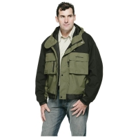 КУРТКА DAIWA WILDERNESS WADING JACKET
