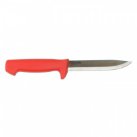 Нож MORAKNIV Frosts Fish Slaughter 1030CP