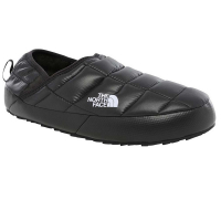Мюли THE NORTH FACE Men's Thermoball Traction Mules V цвет Black/White