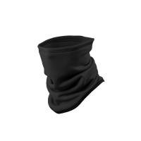 Шарф-труба SIVERA Кречет (л.) цвет чёрный