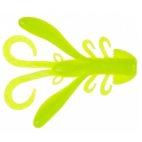 Рак SELECT Rak Craw 2,8 код цв. 045 (5 шт.)