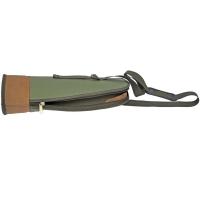 Чехол для бинокля MAREMMANO VR 1002 Cordura Scope Bag