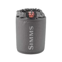 Держатель для бутылки SIMMS Bottle Holder р. S цв. Gunmetal