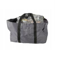 Сумка SAVAGE GEAR Carry All Big Bag 100 л