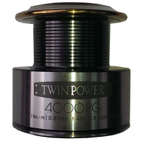 Шпуля SHIMANO Twin Power 3000 PG