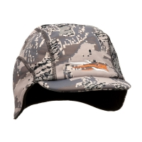 Шапка SITKA Jetstream Hat цвет Optifade Open Country