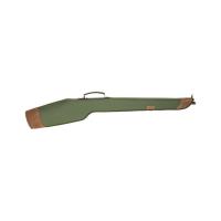 Чехол RISERVA R1030 для ружья